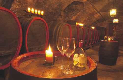 Wine Cave6