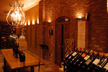 wine room lighting. wine room lighting t