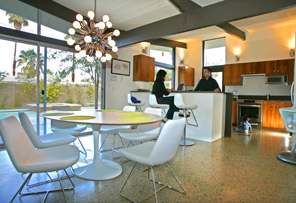 """What Is """"Mid-Century Modern"""" Anyway?"""