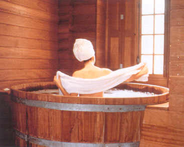 WineBathtub3