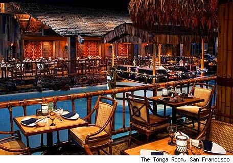 Tonga Room 3