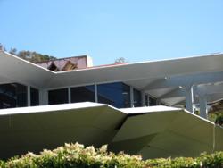 Moore%20House--terrace_Anne%20O%20Brien